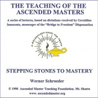 Stepping Stones To Mastery