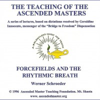 Forcefields And The Rhythmic Breath