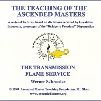 The Transmission Flame Service