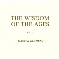 The Wisdom of the Ages Vol.1 & 2